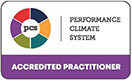 accredited-practitioner-pcs