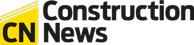 cn-news-45