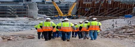 Seven Qualities of Highly Effective Construction Supervisors.